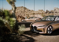 foto: BMW Concept i4_17.jpg