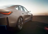 foto: BMW Concept i4_18.jpg