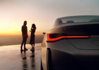 foto: BMW Concept i4_19.jpg