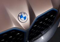 foto: BMW Concept i4_20.jpg