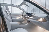 foto: BMW Concept i4_21.jpg