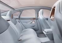 foto: BMW Concept i4_22.jpg