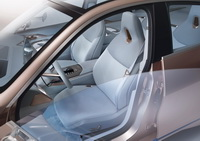 foto: BMW Concept i4_23.jpg