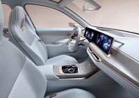foto: BMW Concept i4_24.jpg