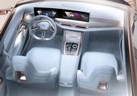 foto: BMW Concept i4_25.jpg