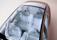 foto: BMW Concept i4_26.jpg