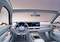 foto: BMW Concept i4_27.jpg