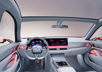 foto: BMW Concept i4_28.jpg