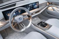 foto: BMW Concept i4_29.jpg