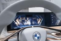 foto: BMW Concept i4_30.jpg