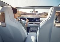 foto: BMW Concept i4_31.jpg