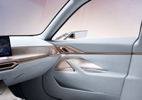 foto: BMW Concept i4_32.jpg