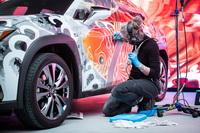 foto: Lexus Tatuado_11.jpg