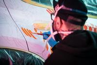 foto: Lexus Tatuado_14.jpg