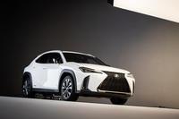 foto: Lexus Tatuado_21.jpg