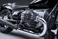 foto: BMW R 18 2020_08.jpg