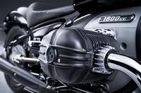 foto: BMW R 18 2020_09.jpg