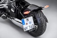 foto: BMW R 18 2020_16.jpg