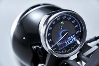 foto: BMW R 18 2020_38.jpg