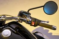 foto: BMW R 18 2020_39.jpg
