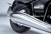 foto: BMW R 18 2020_47.jpg