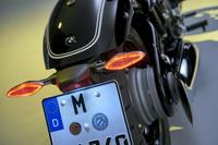 foto: BMW R 18 2020_48.jpg