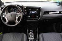 foto: Prueba Mitsubishi Outlander 2.4 PHEV 2019_28.JPG