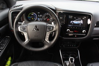 foto: Prueba Mitsubishi Outlander 2.4 PHEV 2019_29.JPG