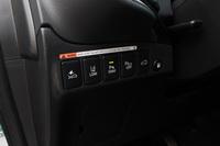 foto: Prueba Mitsubishi Outlander 2.4 PHEV 2019_41.JPG