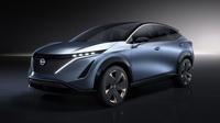 foto: Nissan Ariya Concept_01.jpg