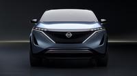 foto: Nissan Ariya Concept_02.jpg