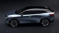 foto: Nissan Ariya Concept_03.jpg