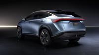 foto: Nissan Ariya Concept_04.jpg