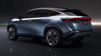 foto: Nissan Ariya Concept_05.jpg