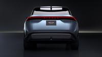 foto: Nissan Ariya Concept_06.jpg