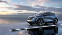 foto: Nissan Ariya Concept_07.jpg