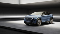 foto: Nissan Ariya Concept_09.jpg