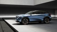 foto: Nissan Ariya Concept_11.jpg