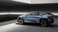 foto: Nissan Ariya Concept_12.jpg
