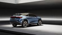 foto: Nissan Ariya Concept_13.jpg