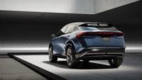 foto: Nissan Ariya Concept_14.jpg
