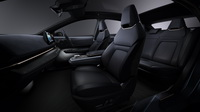 foto: Nissan Ariya Concept_16.jpg