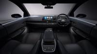 foto: Nissan Ariya Concept_17.jpg