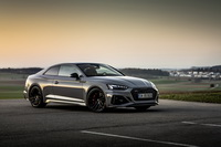 foto: Audi RS 5 Coupe MY20_01.jpg