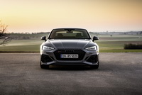 foto: Audi RS 5 Coupe MY20_02.jpg