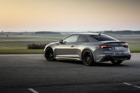 foto: Audi RS 5 Coupe MY20_03.jpg