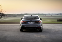 foto: Audi RS 5 Coupe MY20_04.jpg