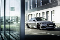 foto: Audi RS 5 Coupe MY20_05.jpg