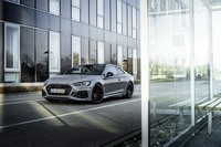 foto: Audi RS 5 Coupe MY20_06.jpg