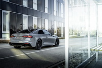 foto: Audi RS 5 Coupe MY20_07.jpg